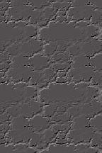 """можжевельник  горизонтальный<br>""""ВИЛТОНИ"""" - juniperus  horizontalis<br>""""WILTONII"""""""